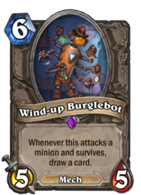 Wind-up Burglebot(49647).png