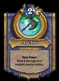 Axe Toss(339761) Gold.png