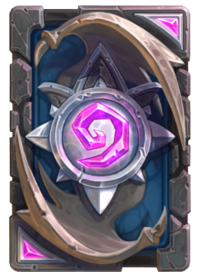 Card back-Blizzard Events 2019.png
