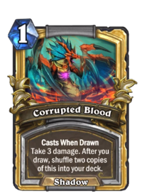 Corrupted Blood(90191) Gold.png
