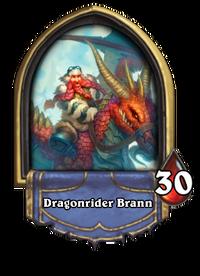 Dragonrider Brann(184723).png