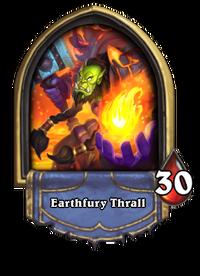 Earthfury Thrall(389170).png