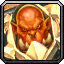 Garrosh of Might 64.png