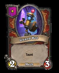 Guard Bot(BG).png