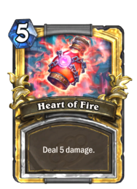 Heart of Fire(49805) Gold.png