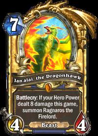 Jan'alai, the Dragonhawk(90176) Gold.png