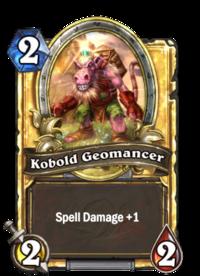 Kobold Geomancer(464729) Gold.png