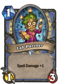 Lab Partner(329921).png