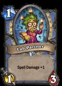 Lab Partner(329921).png