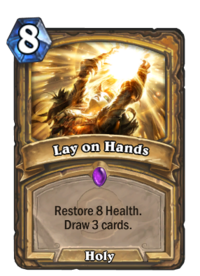 Lay on Hands(506).png