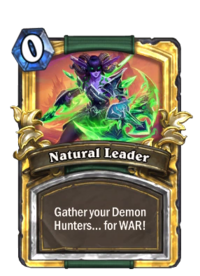 Natural Leader(211378) Gold.png