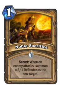 Noble Sacrifice(475054).png