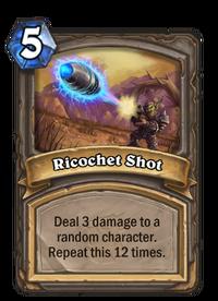 Ricochet Shot(89573).png