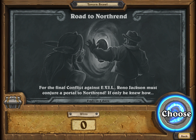 Road to Northrend.png