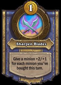 Sharpen Blades(151555).png
