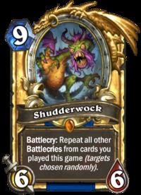 Shudderwock(89437) Gold.png