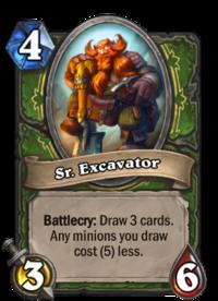 Sr. Excavator(92323).png