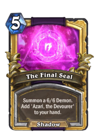 The Final Seal(73343) Gold.png