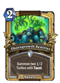 Thorngrowth Sentries(464138) Gold.png
