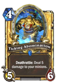Ticking Abomination(61811) Gold.png