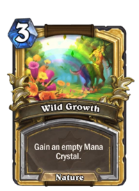 Wild Growth(282) Gold.png