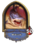Wildtooth(92661) Gold.png