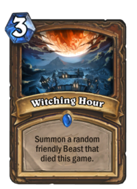 Witching Hour(89380).png
