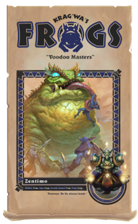 A New Challenger Approaches - Krag'wa's Frogs.png