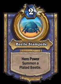 Beetle Stampede(92574) Gold.png
