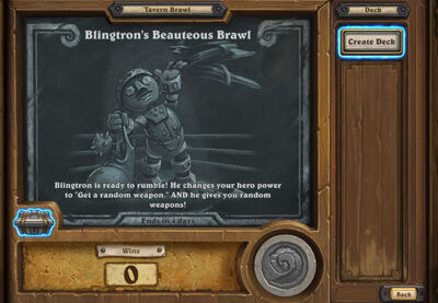 Blingtron's Beauteous Brawl.jpg