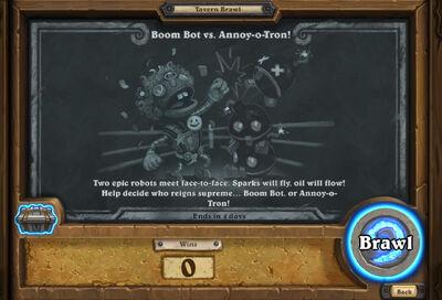 Boom Bot vs. Annoy-o-Tron!.jpg