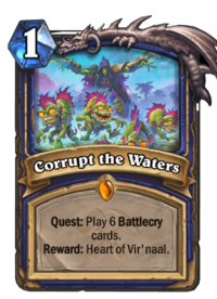 Corrupt the Waters(90701).png