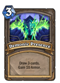 Demonic Presence(42189).png
