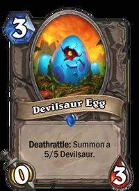 Devilsaur Egg(55567).png