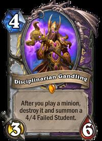 Disciplinarian Gandling(329885).png