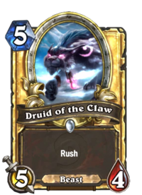 Druid of the Claw(408) Gold.png