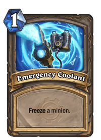 Emergency Coolant(12372).png