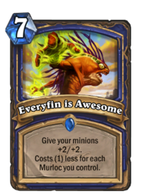 Everyfin is Awesome(27224).png