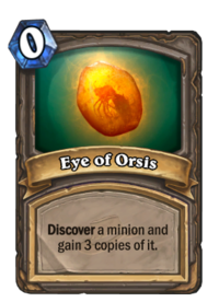 Eye of Orsis(27439).png