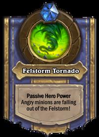 Felstorm Tornado(211271).png