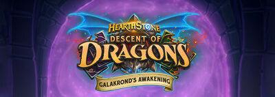 Galakrond's Awakening banner.jpg