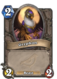 Gryphon(91035).png