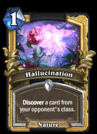 Hallucination(55592) Gold.png