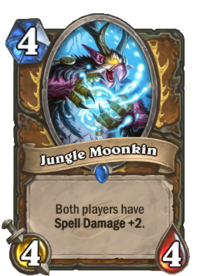 Jungle Moonkin(27236).png