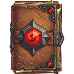 Kobolds and Catacombs - Card pack.png