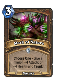 Mark of Nature(149).png