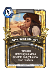 Mystical Mirage(92333) Gold.png