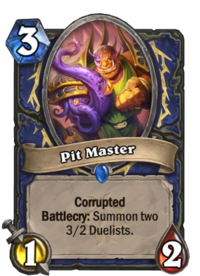 Pit Master(389154).png