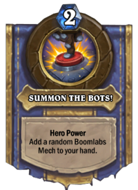 SUMMON THE BOTS!(184728).png