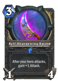 Self-Sharpening Sword(329994).png